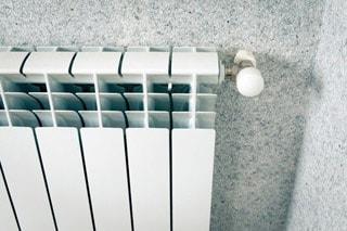 installation chauffage paris 18