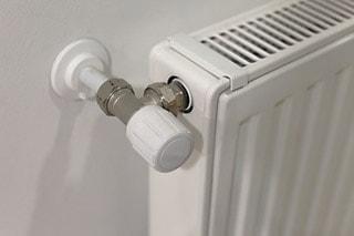 installation chauffage paris 10